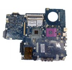 Carte mère Neuve Portable TOSHIBA Satellite P200, P205 - K000058660 - ISRAA LA-3441P - Gar.3 mois + Installation