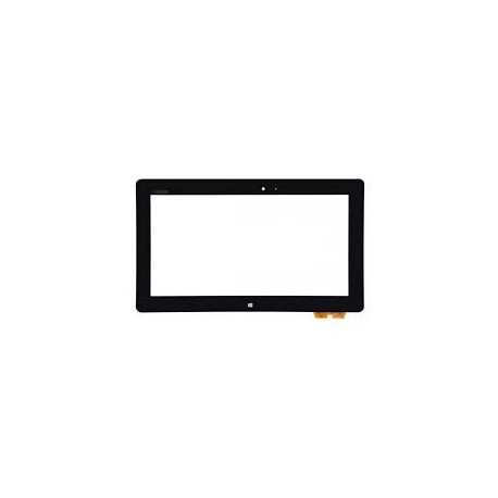 VITRE TACTILE Occasion pour ASUS Eee Pad Transformer Book T100, T100T, T100TA Gar.1 mois - FP-TPAY10104A-02X-H