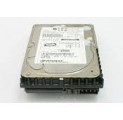 DISQUE DUR OCCASION SCSI 147 Gb - 10K U320 68-PIN - MAP3147NP - Gar.3 mois