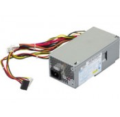 BLOC ALIMENTATION IBM Lenovo ThinkCentre Edge 72, M71E - FRU89Y8586 - 54Y8888