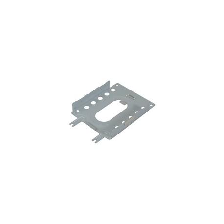 CADDY 2ND DISQUE DUR NEUF TOSHIBA QOSMIO X500, Satellite P500 - A000049520