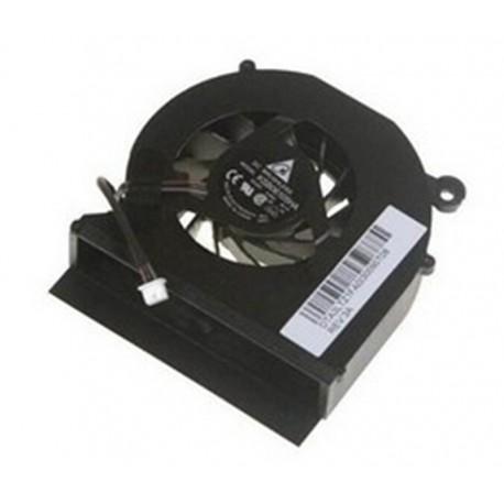 VENTILATEUR NEUF CPU TOSHIBA Satellite P500, P500D, P505, P505D - A000049550 - KSB05105HA -8L1X