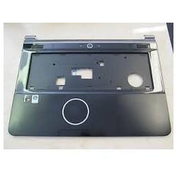 Coque supérieure + pad occasion Packard Bell Vesuvio - EAPF2002010 - Gar.1 mois
