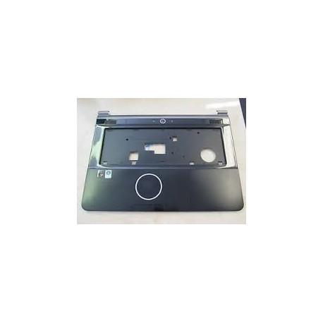 Coque supérieure + pas occasion Packard Bell Vesuvio - EAPF2002010 - Gar.1 mois