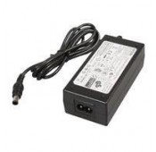 CHARGEUR NEUF EPSON Perfection 3170, V500, V600, GT1500 - 2125592 - 2126826, 2148063, 2126826