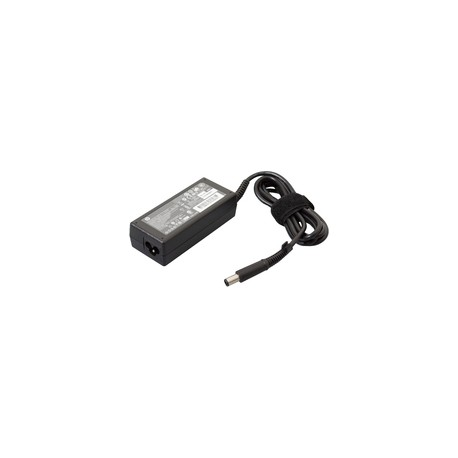 CHARGEUR HP OFFICEJET 100 - 65W - CN550-80002