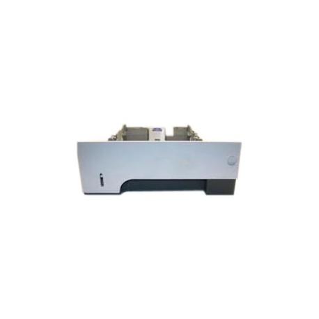 BAC PAPIER HP Laserjet P3015, M521 series - Tiroir 1 ou 2 - RM1-6279