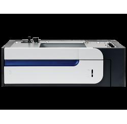 BAC PAPIER HP CLJ Enterprise 500 - CF084A - 500 feuilles