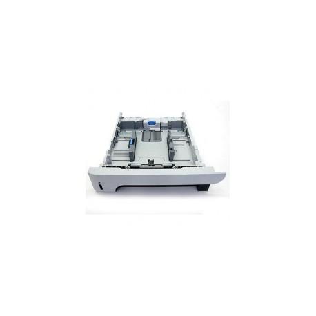 BAC PAPIER 250 FEUILLES HP P2055 - RM1-6394 - RM1-6394-000CN