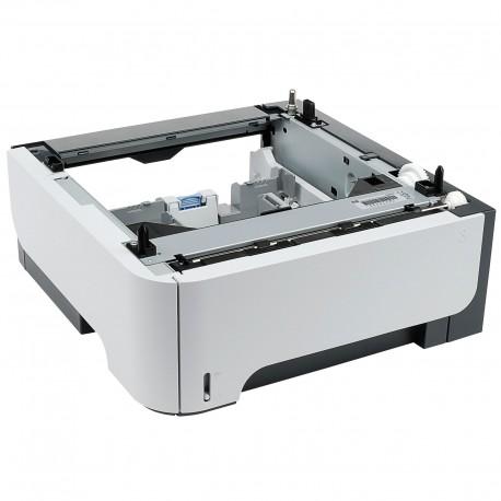 BAC PAPIER HP LASERJET P2055dn, P2055, P2055d - CE464A