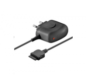 CHARGEUR NEUF Ipad, Ipad2, Ipad 3, iPod, iPhone 3G, 3GS - Gar 1 an