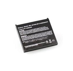 BATTERIE NEUVE COMPATIBLE IPAQ HX2100, HX2400, HX2700 - 360136-001, 364401-001, 367205-001 - 3.7V - 1.4Ah - 5.2wh