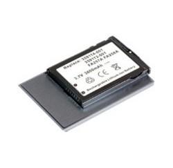 BATTRIE NEUVE COMPATIBLE IPAQ HX4700, 47XX - FA258A - 359114-001, 359113-001 - 3.7V - 3600mah