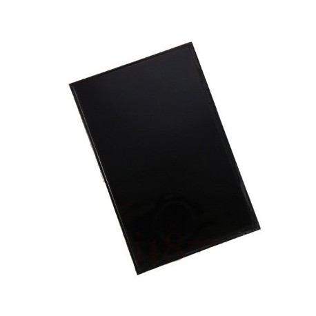 "ECRAN LCD NEUF Asus 7"" phonepad ME371, K004 - Gar.3 mois"