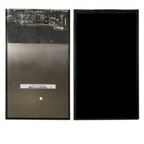 "ECRAN LCD NEUF ASUS 7"" memopad HD7 ME175 - Gar.3 mois"