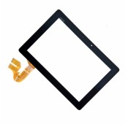 Vtre tactile ASUS TF700T - TCP10D47 V0.2 - Gar.3 mois