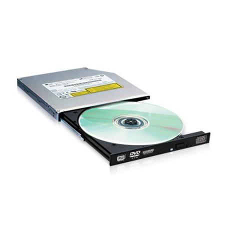 Lecteur graveur occasion DVD slim - GSA-T50N - Gar.1 mois