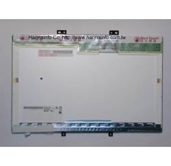 DALLE OCCASION - WXGA 1280 x 800 pixels - AVEC OREILLES - LP154W01-A1