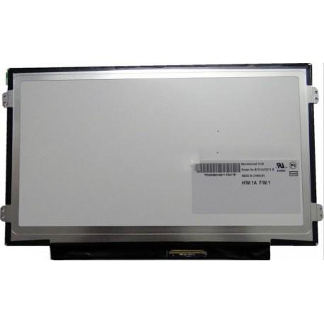 "DALLE 10""1 LED ACER, ASUS, LENOVO - B101AW06 - B101AW02 - LTN101NT05 - LP101WSB-TLN1 - N101L6-L0D"