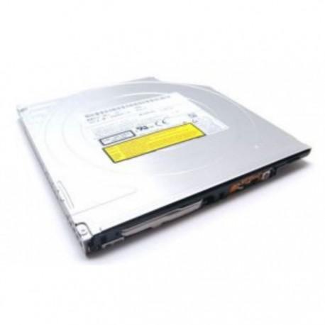 GRAVEUR DVD/RW NEUF ACER Aspire E1-532, V5-431, Packard Bell TE69KB Super Multi 9mm 8X - KO.00807.010