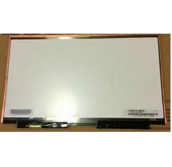 """DALLE NEUVE 13.3"""" SONY VAIO SVP132 série - 1920X1080 - VVX13F009G00 - 181182112"""