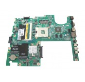 CARTE MERE RECONDITIONNEE DELL STUDIO 1558 - 04DKNR - DAFM9CMB8B0 - 4DKNR