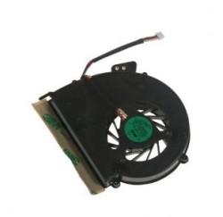 Ventilateur Acer Extensa 5235 5635 - AB0805HX-TBB - Gar.3 mois
