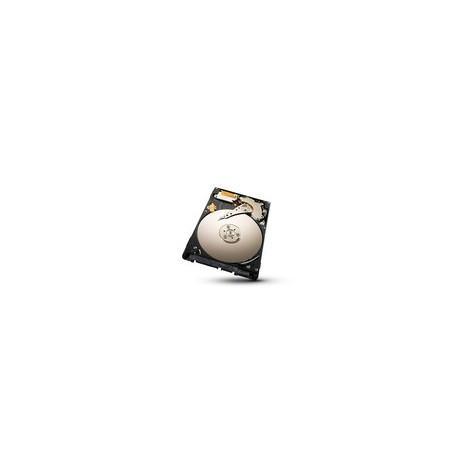 DISQUE DUR NEUF SEAGATE Momentus Thin 500GB - ST500LT012