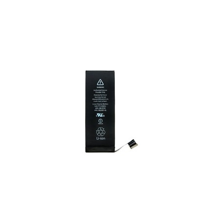 BATTERIE NEUVE COMPATIBLE Apple iPhone 5S 616-0728 616-0720 5.92Whr Li-ion