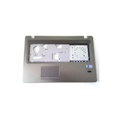COQUE SUPERIEURE NEUVE HP Probook 4730S, 4530S 667658-001 - Silver