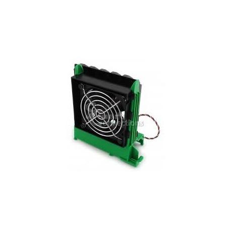 Ventilateur d'occasion de boitier DELL - 27JGF - Gar.1 mois