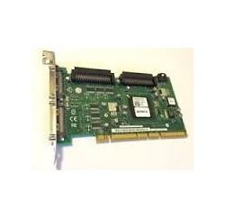 Carte controlleur SCSI d'occasion SG-0C1902-12601 - Gar.1 mois
