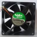 Ventilateur boitier TA350DC - Gar.1 mois