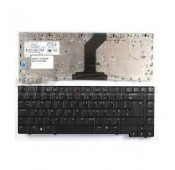 Clavier azerty HP Compaq Notebook 6530B, 6535B - 486279-051 -Gar.1 an