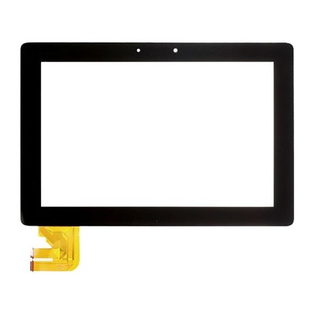 VITRE TACTILE ASUS EeePad Transformer TF300, TF300T - Sans Version - Gar.3 mois