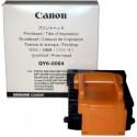 Tête impression Canon IP300 IX4000 - Qy6-0064 - Gar.1 mois