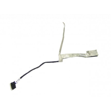 NAPPE VIDEO NEUVE HP Elitebook 8460P, 8460W - 6017B0290701 - 653039-001 644541-001