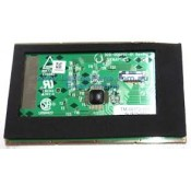 TOUCHPAD ACER Neuf Aspire/Extensa/Travelmate - 56.TAVV5.001