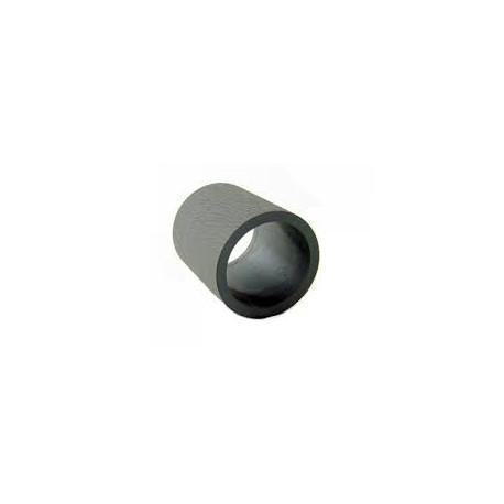 GALET CAOUTCHOUC NEUF EPSON Stylus SX218, R200, RX560 - 1075955