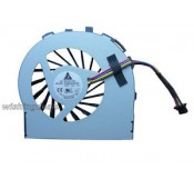 VENTILATEUR NEUF HP Elitebook 2760P - 649759-001