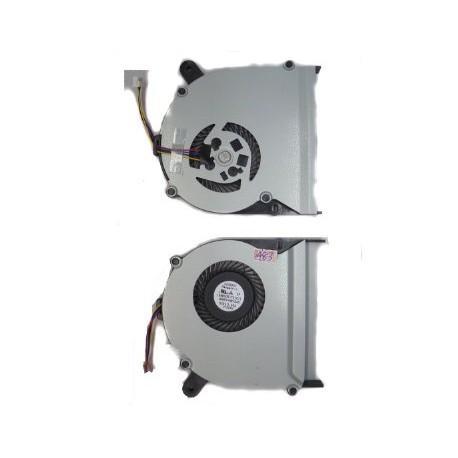 VENTILATEUR NEUF ASUS Vivobook S300, S300CA, S300C - 13GN3P1AM010