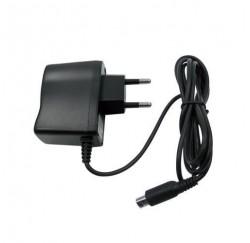 CHARGEUR NEUF pour NINTENDO 3DSXL, DS Lite - 5V - 1000mah - Mini USB