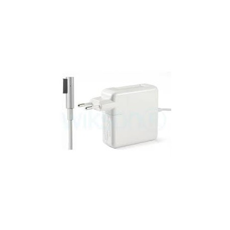 ALIMENTATION NEUVE pour APPLE Macbook, Macbook Pro - 18.5V - 4.6A - 85W - Connecteur Square - A1172