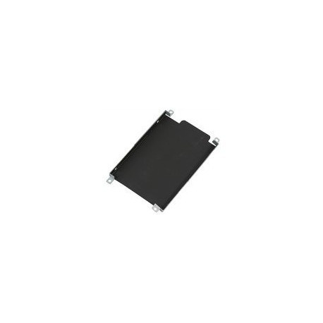 CADDY POUR 2ND DISQUE DUR HP PAVILION DV7 series - 602826-001