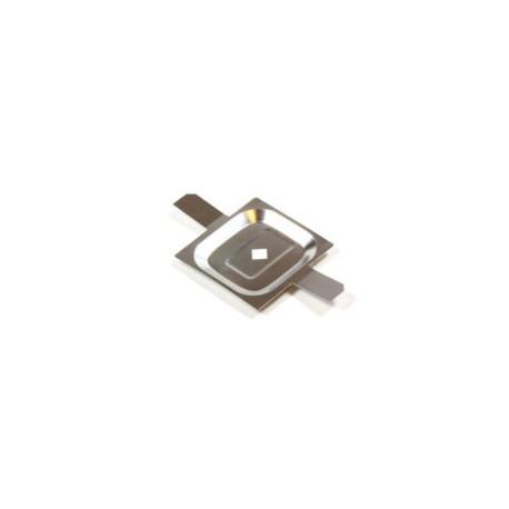 MASQUE RUBAN EPSON LQ-670, LQ-680, LQ+690 - 1032496