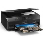 CD RESET EPSON EXPRESSION PREMIUM XP-510