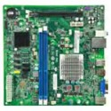 CARTE MERE RECONDITIONNEE ACER XC100 - DB.SLR11.006 - AMD E1-1200 1.4GHz CPU D1F-AD