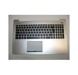 CLAVIER + COQUE ASUS Vivobook S500, S500CA - 90NB0061-R3FR00
