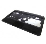 COQUE SUPERIEURE RECONDITIONNEE HP Pavilion DM4-3000 series - 669932-001