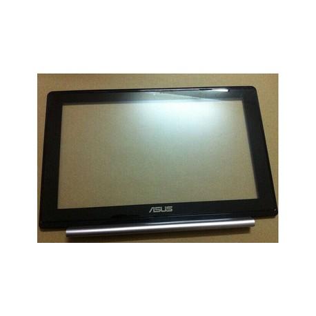 "VITRE TACTILE NEUVE ASUS VivoBook S200 S200E X202 X200 X200ma - 5333P FPC-1 - 11.6"" - avec cadre"
